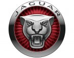 Autoparts for JAGUAR